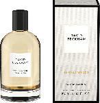 dm-drogerie markt David Beckham Eau de Parfum Refined Woods - bis 31.10.2021