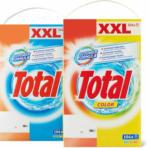 Migros Aare Total Waschmittel, 7.8 kg