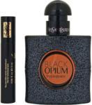 OTTO'S Yves Saint Laurent Black Opium Eau de Parfum 30 ml + Mascara 2 ml -