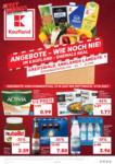 Kaufland Kaufland: Wochenangebote - bis 27.10.2021