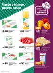 Migros Ticino Prezzi imbattibili del weekend - bis 23.10.2021