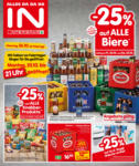 INTERSPAR INTERSPAR Flugblatt Kärnten - bis 03.11.2021