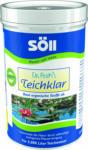 BayWa Bau- & Gartenmärkte: Bad Hersfeld Dr.Roths TeichKlar 250 g