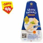 HOFER CUCINA NOBILE Grana Padano DOP, 300 g