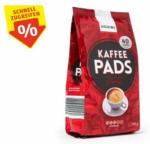 HOFER AMAROY Kaffeepads