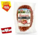 HOFER Selchroller