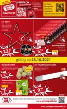 Wochen Angebote KW43