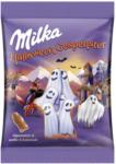 BILLA PLUS Milka Halloween Gespenster
