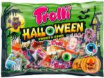 BILLA PLUS Trolli Halloween Sweet & Sour