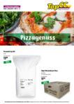 TopCC Pizzagenuss - au 30.10.2021
