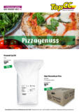 Pizzagenuss