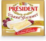 SPAR Président Carré Gourmet