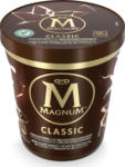 SPAR Magnum Classic & Almond Bidon