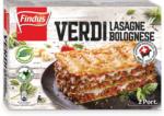 SPAR Findus Verdi Lasagne Bolognese