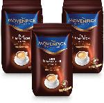 SPAR Mövenpick Kaffee «der Himmlische» Bohnen / gemahlen