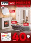 XXXLutz - Ihr Möbelhaus in Nürnberg XXXLutz XXXLutz Mareknwochen - bis 24.10.2021