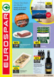 EUROSPAR EUROSPAR Top Deals der Woche! - al 23.10.2021