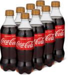 Migros Aare Coca-Cola