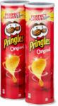 Migros Wallis/Valais Pringles