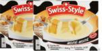 Migros Wallis/Valais Fondue Swiss-style