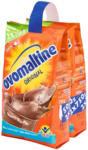 OTTO'S Ovomaltine 2 x 750 g -