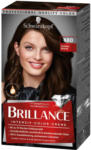 OTTO'S Schwarzkopf Brillance Coloration Intense Brun foncé 880 -
