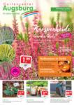 Gartencenter Augsburg Gartencenter Augsburg: Wochenangebote - bis 24.10.2021