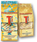Travel FREE TOBLERONE TINY 272G - bis 04.11.2021