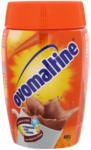 OTTO'S Ovomaltine 400 g -