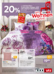 XXXLutz Spittal - Ihr Möbelhaus in Spittal an der Drau XXXLutz Flugblatt - 18.10. - 30.10. - bis 30.10.2021