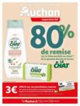 Auchan Array: Offre hebdomadaire - au 26.10.2021