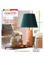 Ernsting's family: Online-Lieblinge für Zuhause