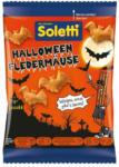 BILLA Soletti Halloween Fledermäuse