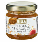 BILLA BILLA Feigen Senfsauce