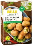 BILLA BILLA Chili Cheese Nuggets
