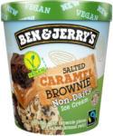 BILLA PLUS Ben & Jerry's Salted Caramel Brownie