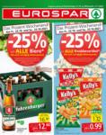 EUROSPAR Österreich EUROSPAR AT Angebote - bis 03.11.2021