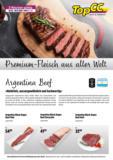 Premium Fleisch aus aller Welt