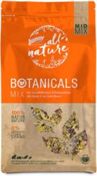 Bunny All Nature Botanicals Mélange Pâquerette 120g
