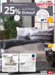 XXXLutz Langenrohr - Ihr Möbelhaus in Langenrohr XXXLutz Flugblatt - Wo Wohnen wohnt - bis 06.11.2021