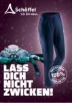Schöffel-LOWA-Sportartikel Schöffel: Finde Deine perfekte Damen Outdoorhose - bis 07.11.2021