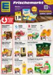 Frischemarkt EDEKA: Wochenangebote - bis 30.10.2021