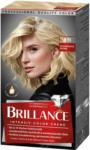 OTTO'S Schwarzkopf Brillance Coloration Intense Blond Scandinave 811 -