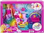 OTTO'S Barbie Fairytale Feature Pet Nurturing Spielset -
