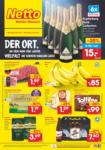 Netto Marken-Discount Netto: Wochenangebote - bis 30.10.2021