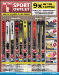 OTTO'S Sport Outlet OTTO'S Sport Outlet Angebote