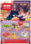 REWE Markt REWE: Wochenangebote - bis 30.10.2021