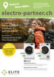 Erhard Keller AG ELITE Electro Magazin Oktober 2021 - al 31.12.2021