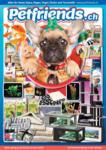 Petfriends.ch Petfriends Angebote - al 06.11.2021