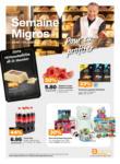 Migros Vaud Semaine Migros - dal 26.10.2021